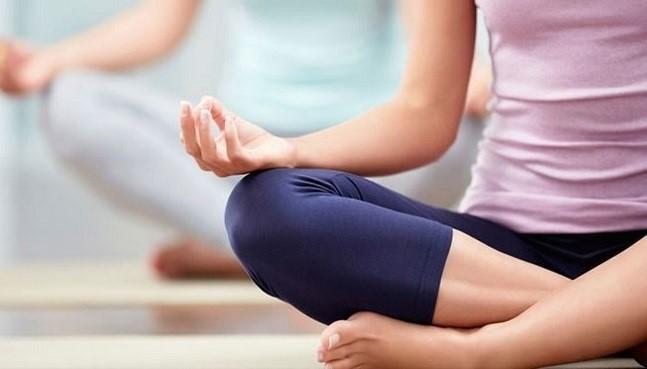 Yoga e Pilates per il mal di schiena